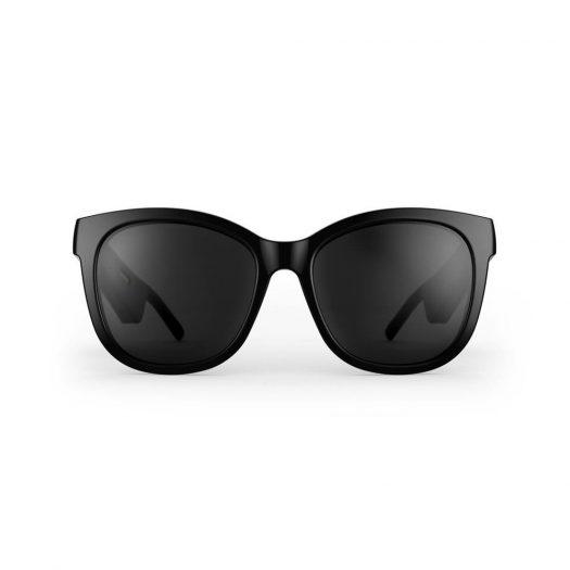 Bose Sunglasses Frames Soprano Audio