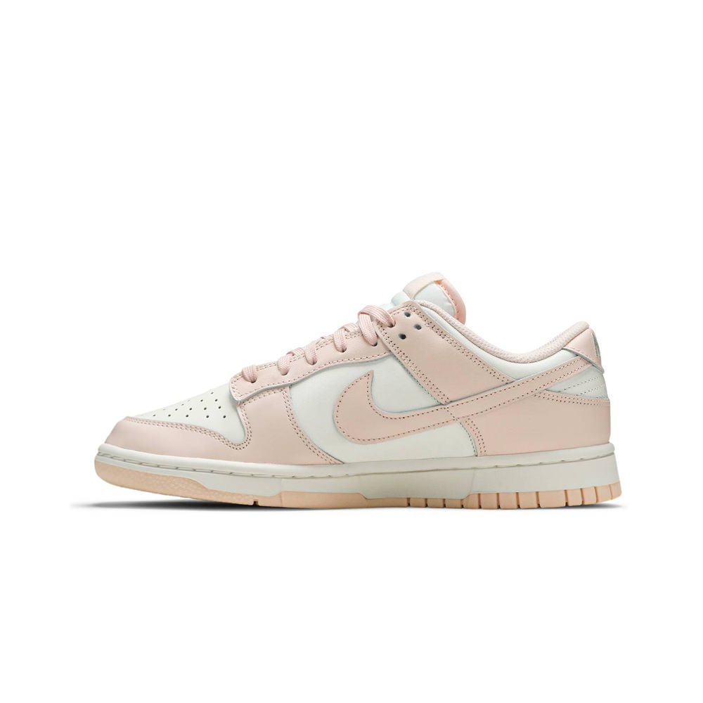Nike Dunk Low Orange Pearl (W)