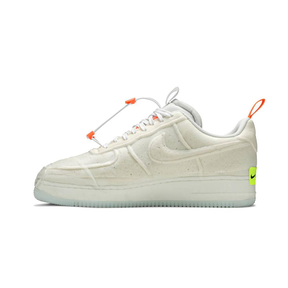 Nike Air Force 1 Experimental Sail