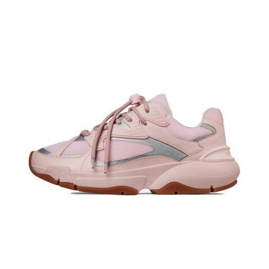 Dior B24 Pale Pink