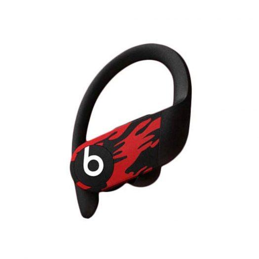 Beats x FaZe Clan Powerbeats Pro Wireless Earphones