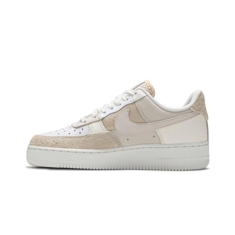 Nike Air Force 1 07 Coconut Milk (W)