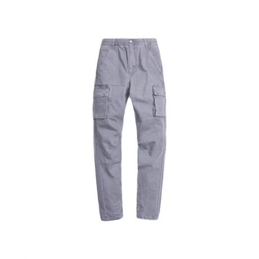 Kith Eldridge Pant Overcast