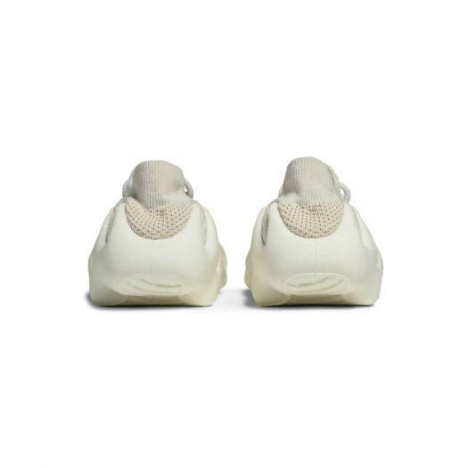 adidas Yeezy 450 Cloud White (Infant)