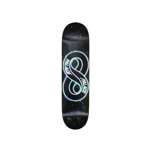 Palace Infinity Stars 8 Skateboard Deck