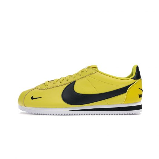 Nike Classic Cortez Blazing Sun