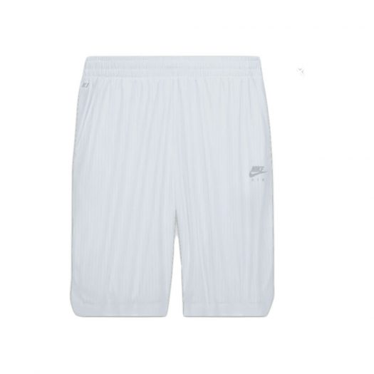 Nike x Kim Jones Mesh Short White