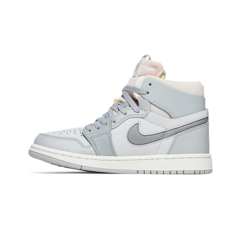 Jordan 1 High Zoom Air CMFT London