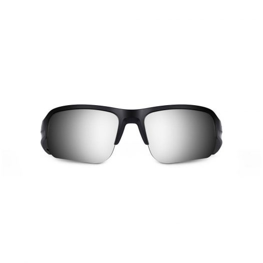 Bose Sunglasses Frames Tempo Audio