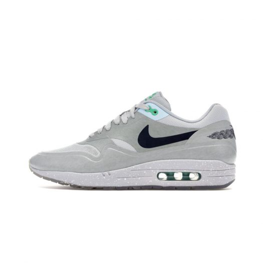 Nike Air Max 1 SP Clot