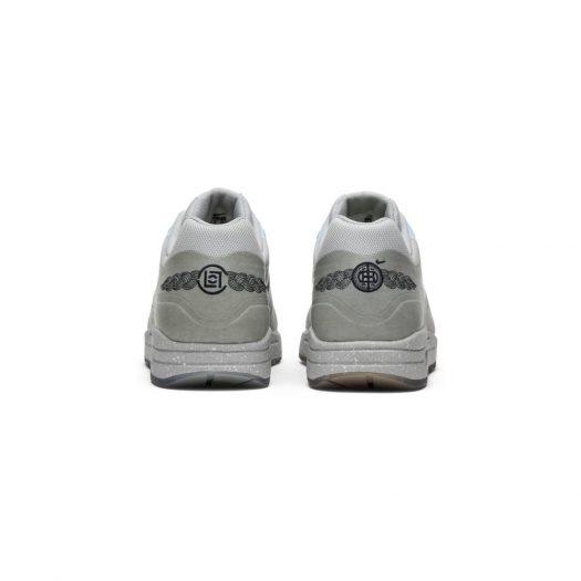 Nike Air Max 90 Steve Nash