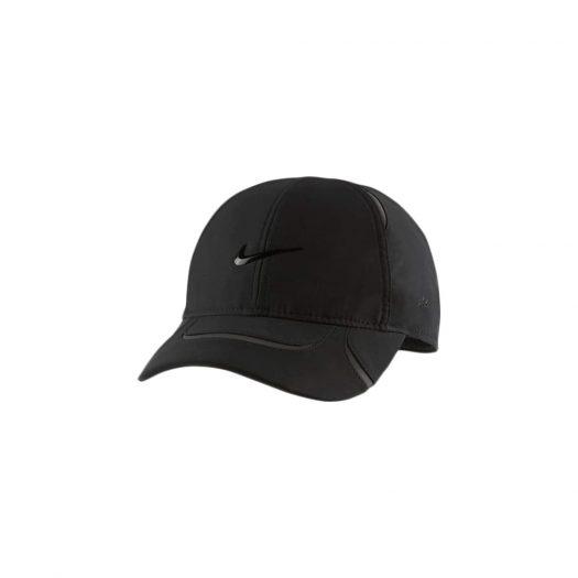 Nike x Drake NOCTA Cap Black (Drop 2)