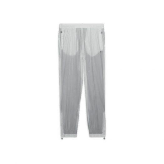 Nike x Kim Jones Printed Track Pant Grey