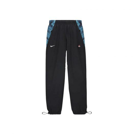 Nike x Skepta Track Pants Black