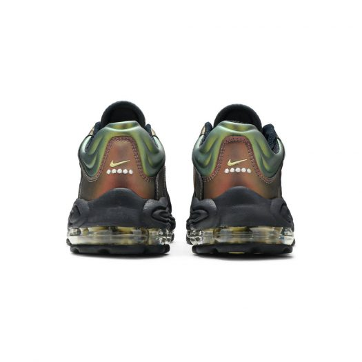 Nike Air Tuned Max Celery