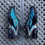 Nike Air Max Tailwind V Skepta