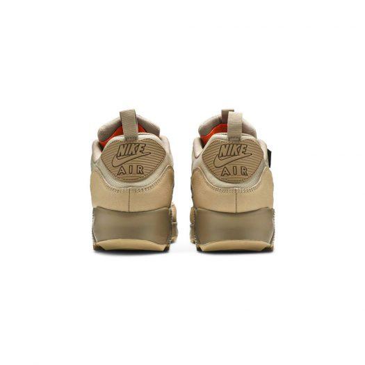 Nike Air Max 90 Surplus Desert Camo