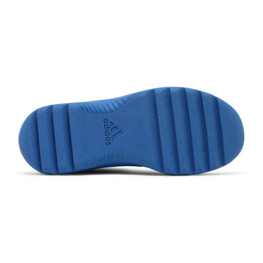 adidas Yeezy Desert Boot Taupe Blue
