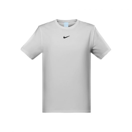 Nike x Drake NOCTA Logo Tee White