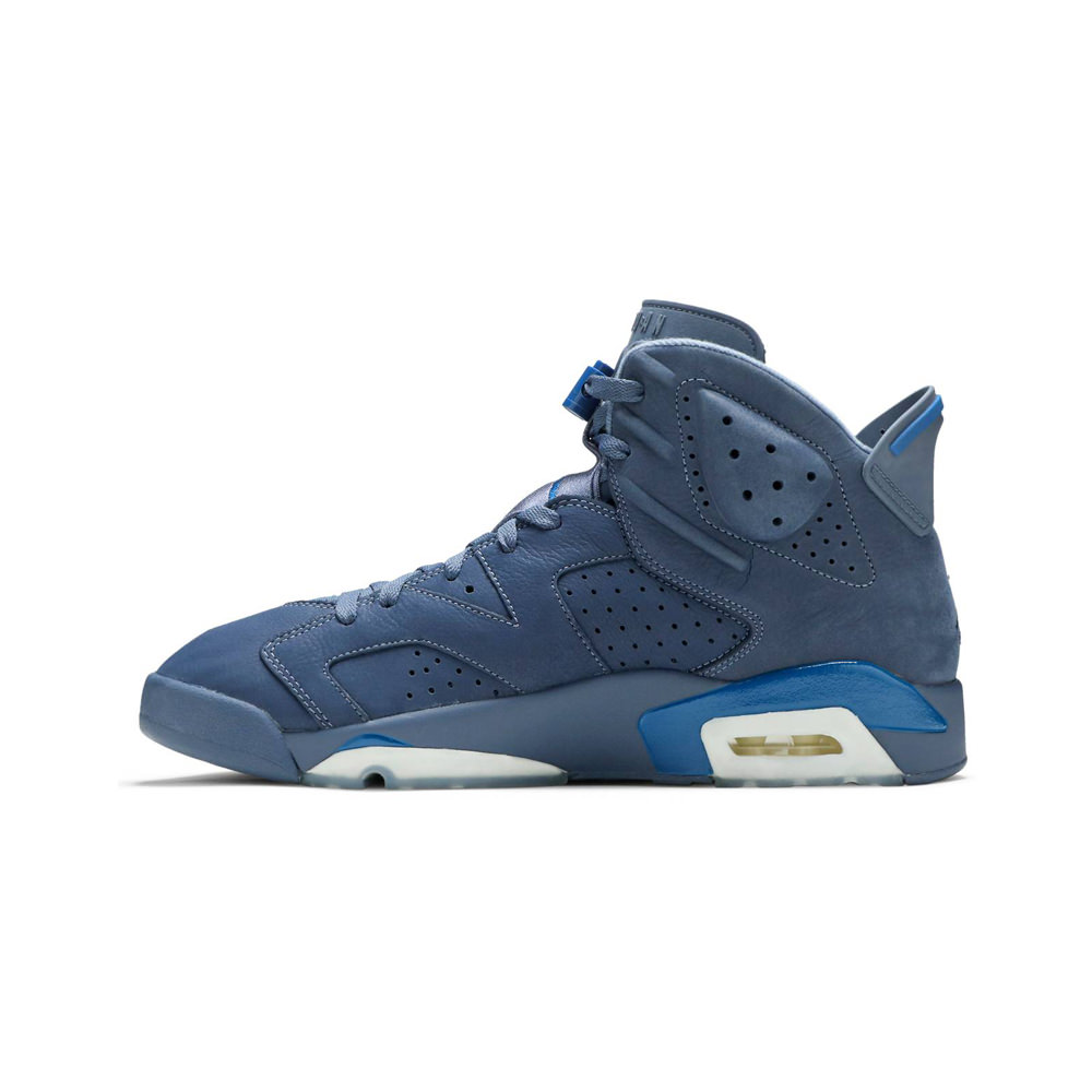 Jordan 6 Retro Diffused Blue