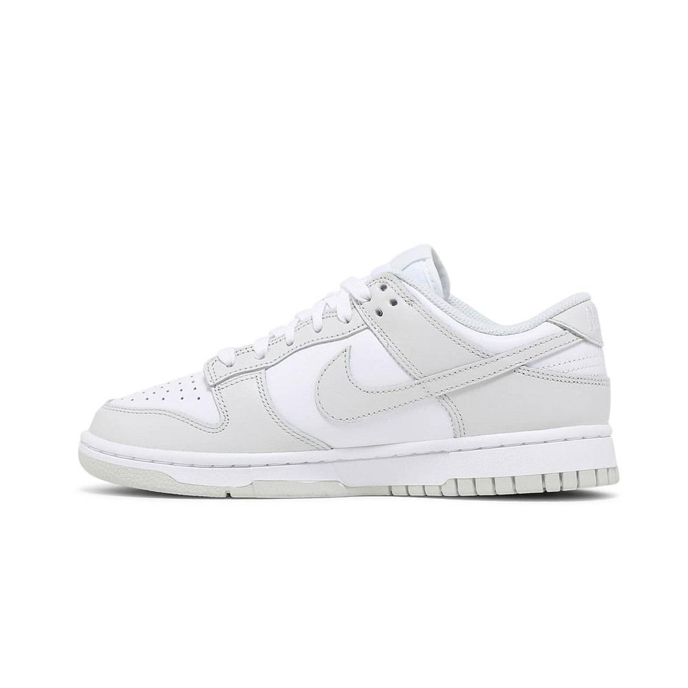 Nike Dunk Low Photon Dust (W)