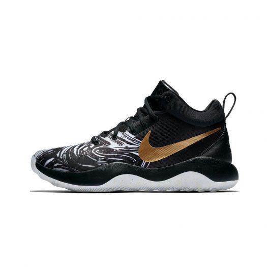 Nike Zoom Rev BHM (2017)