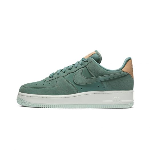Nike Air Force 1 Low Hasta (W)