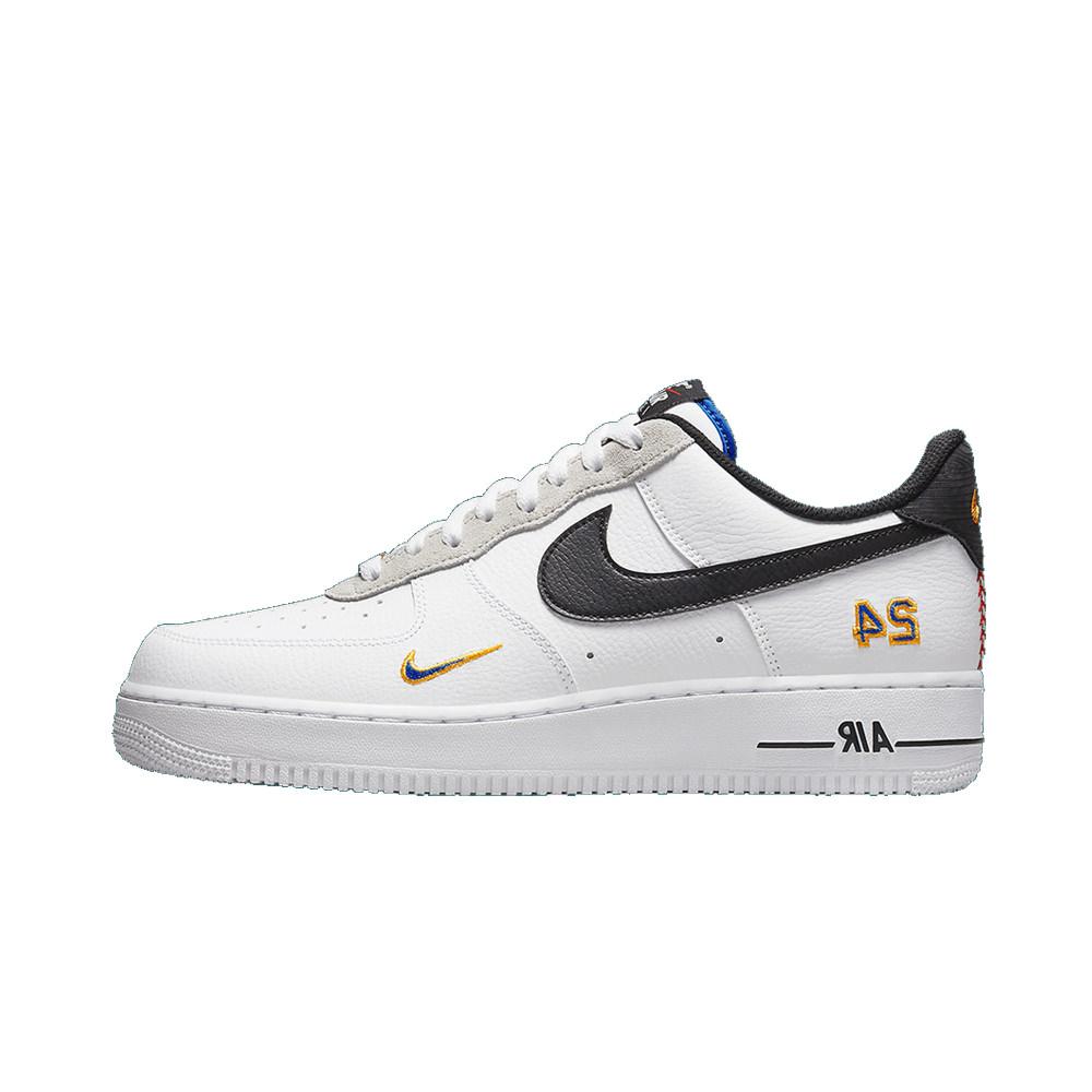 Nike Air Force 1 Low Ken Griffey Jr. and Sr. Swingman
