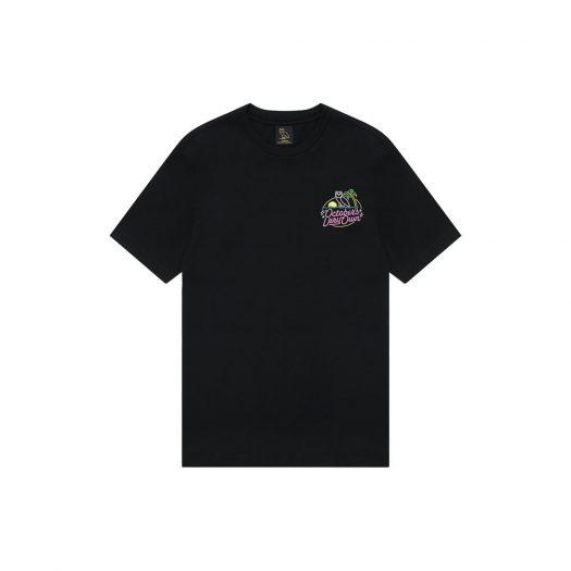 OVO Paradise T-Shirt Black