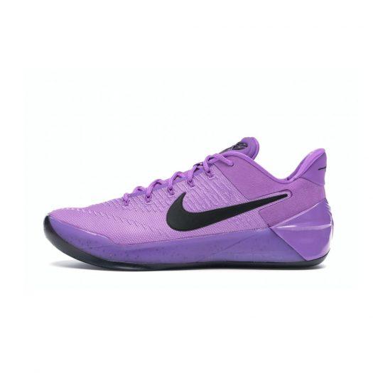 Nike Kobe A.D. Purple Stardust