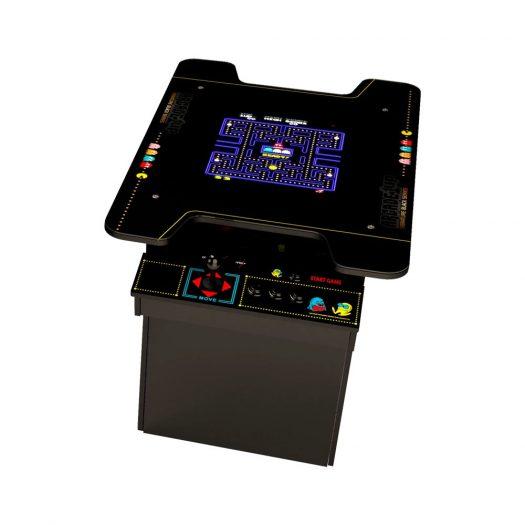 Black Series PAC-MAN™ Head-to-Head Gaming Table