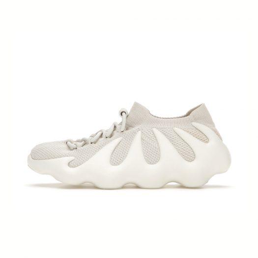 adidas Yeezy 450 Cloud White (Kids)