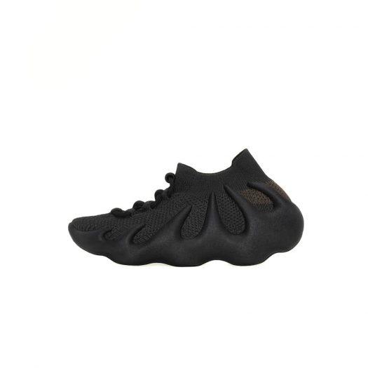 adidas Yeezy 450 Dark Slate (Infant)