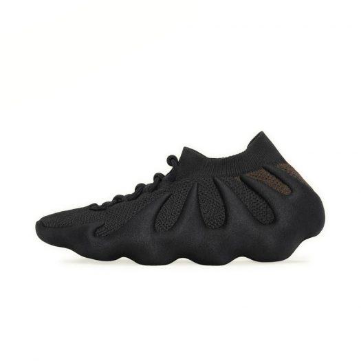 adidas Yeezy 450 Dark Slate (Kids)