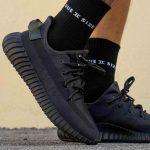 adidas Yeezy Boost 350 V2 Mono Cinder