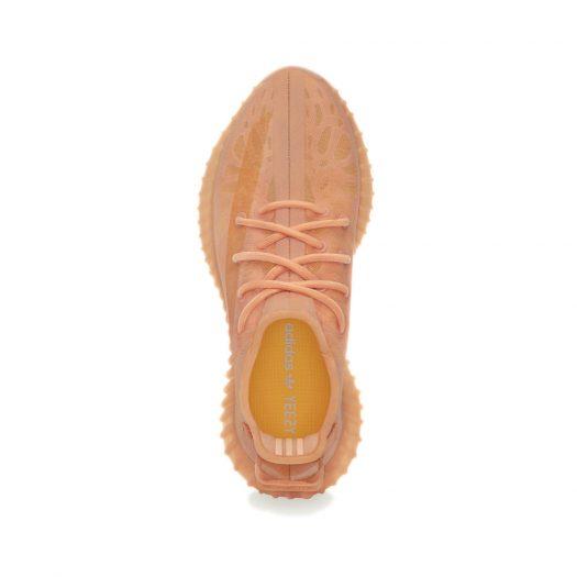 adidas Yeezy Boost 350 V2 Mono Clay