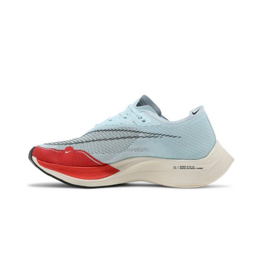 Nike ZoomX Vaporfly Next% 2 OG Glacier Blue