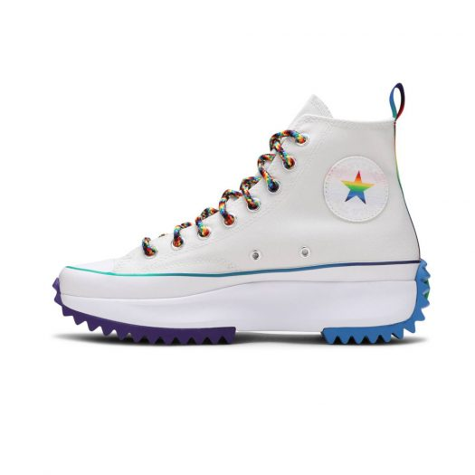 Converse Run Star Hike Pride (2021)