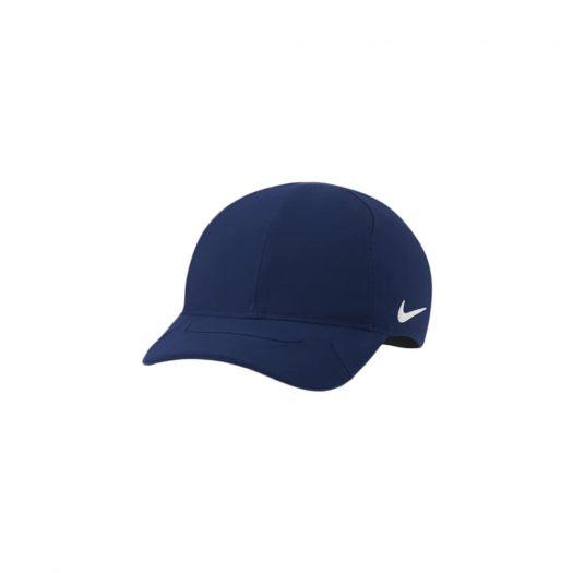 Nike x Drake NOCTA Cardinal Stock Cap Navy