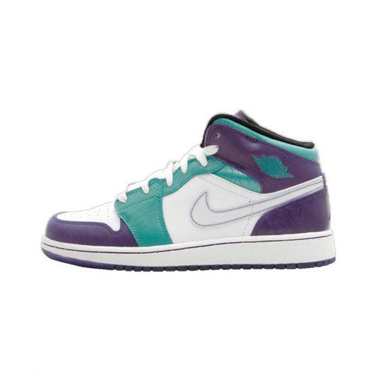 Jordan 1 Grape (GS)