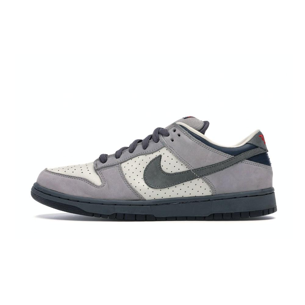 Nike Dunk SB Low Bandaid
