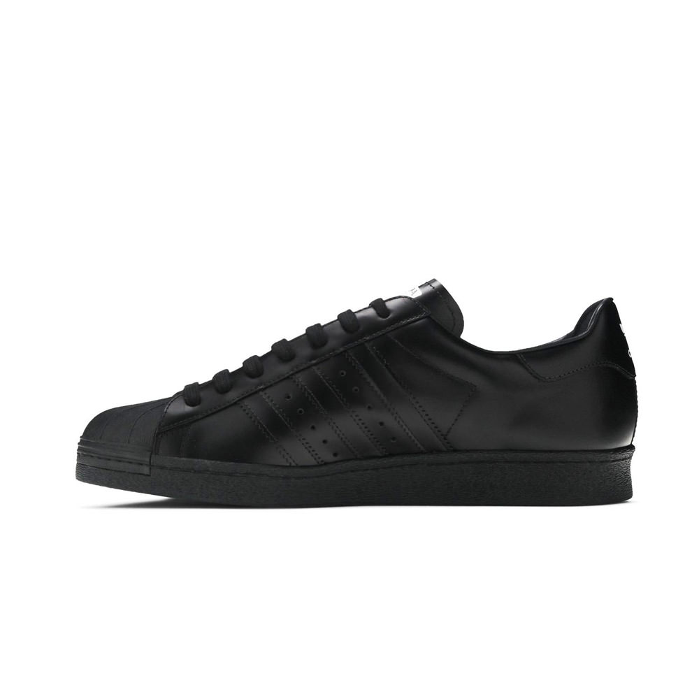adidas Superstar Prada Black
