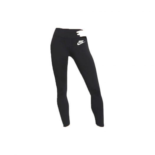 Nike x Sacai Leggings Navy