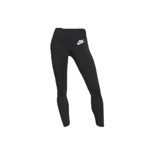 Nike x Sacai Leggings Black