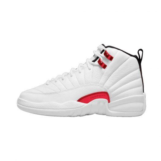 Jordan 12 Retro Twist (GS)