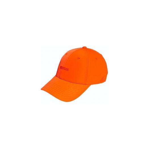 adidas Ivy Park Baseball Cap Solar Orange