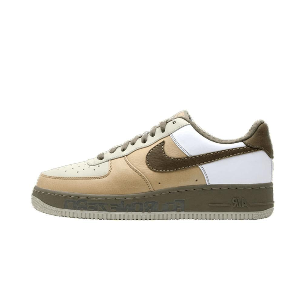 Nike Air Force 1 Low Baltimore 410