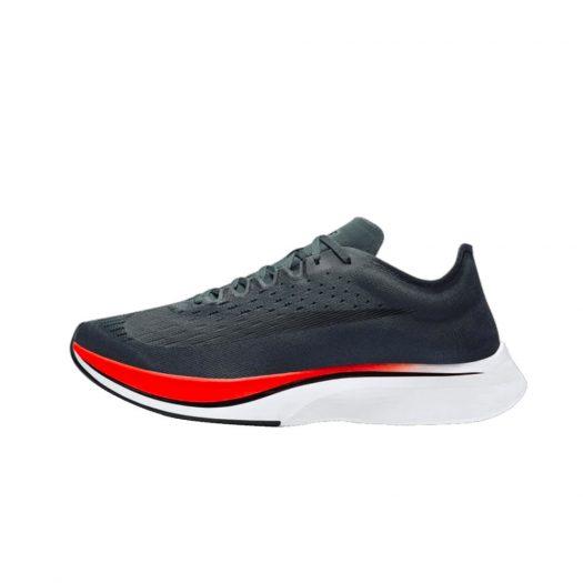 Nike Zoom Vaporfly 4% Blue Fox