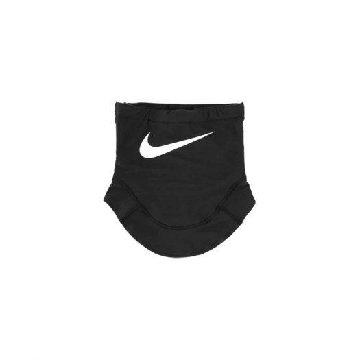 Nike x MMW Face Mask Black
