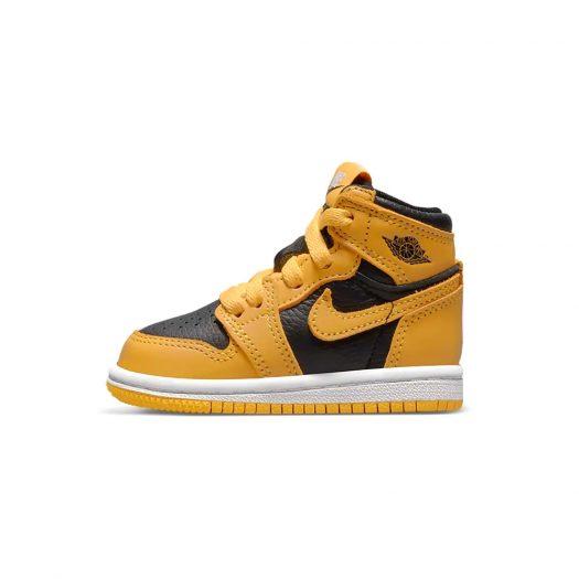 Jordan 1 Retro High OG Pollen (TD)